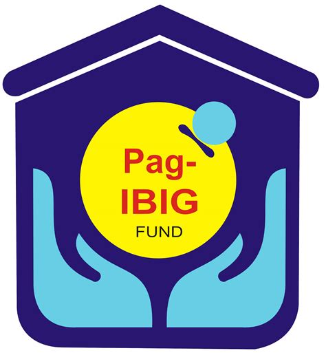 how to get housing loan from pag ibig pag ibig online inquiry newhairstylesformen2014 com