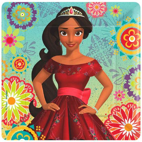 imagenes de happy birthday elena elena of avalor