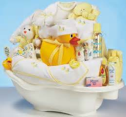 Homemade Bathtub Stopper Unique Baby Gift Ideas 187 Baby Shower