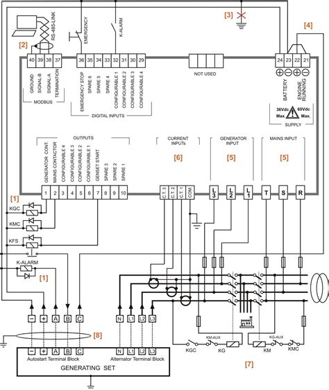 cadillac ats diagrams free wiring diagram