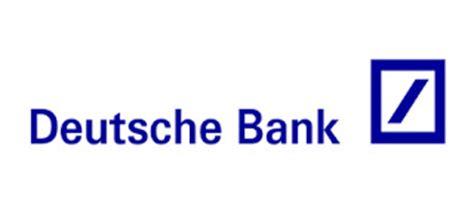 deutsche bank banking login deutsche bank inloggen zakelijk db bank espana particulares