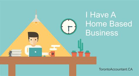 home based how is the economy affecting your home based business