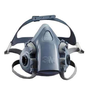 best respirator for woodworking 1000 images about diy but safety on