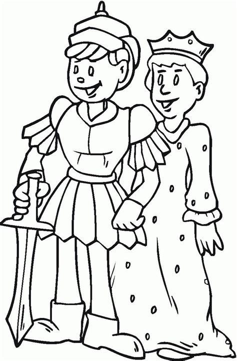 imagenes biblicas evangelicas para colorear el rey y la reina hd dibujoswiki com