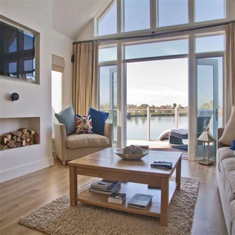 coastal livingroom spacious coastal style living room coastal interiors for living rooms housetohome co uk