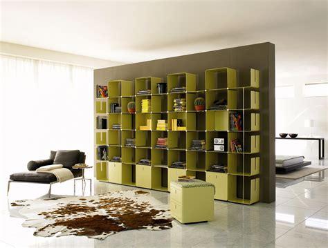 modern modular bookcase 100 modern modular bookcase furniture original
