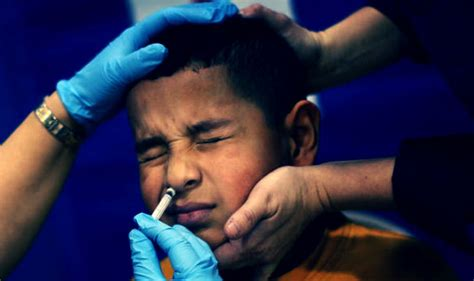swing flu swine flu h1n1 helpline numbers sms hospital details
