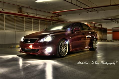 custom lexus is 350 lexus is 350 custom wheels work vs xx 19x8 5 et 32 tire