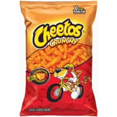 planters cheese curls the spot not all cheese curls are made equal