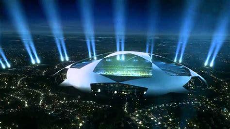 entradas final chions league 2015 191 qu 233 ciudades han ganado m 225 s dinero con la chions 2015