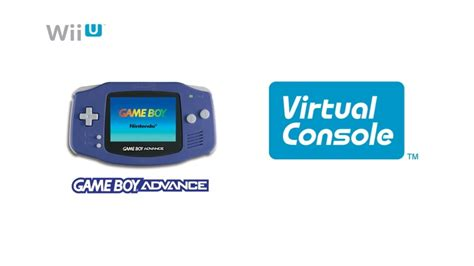 new wii console 2014 boy advance coming to wii u console