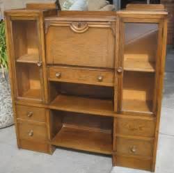 antique desk value the best 28 images of antique oak desk value antique oak