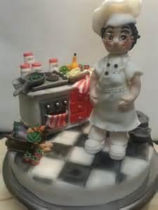 torte per chef pasticceri cake designer e appassionati di cucina cakemania dolci e cake design