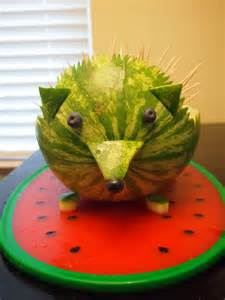 watermelon carving templates watermelon carving templates image search results