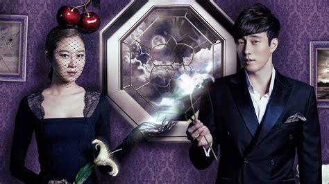 film korea terbaru master sun foto pemain drama korea the master s sun 187 foto gambar terbaru