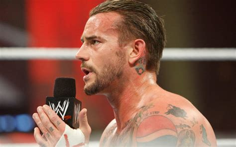 product for cm punk hairstyle cm punk images cm punk wallpaper and background photos