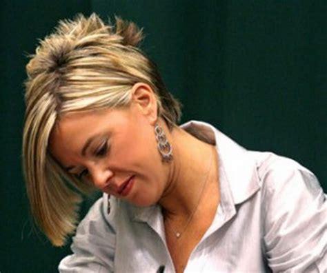 Kate Gosselin Hairstyles by Kate Plus 8 Hairstyles