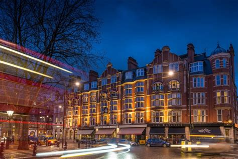chelsea uk chelsea london guide if you re on a budget