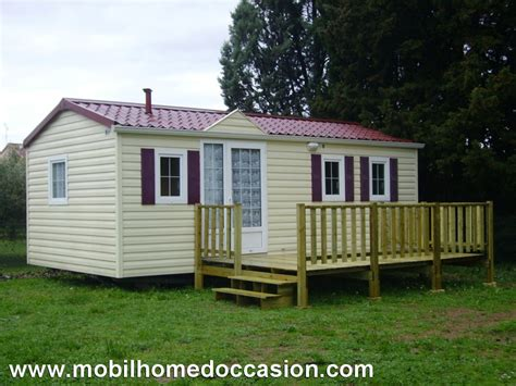 mobile home watipi colorado for sale buying a second