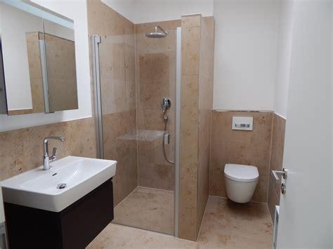 duschen bilder duschen arp fliesen und mehr