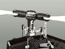 Trex 250 Flybar Rod Hk Brand align 250 plus dfc btf trex rh25e03xw 339 99 oomodel