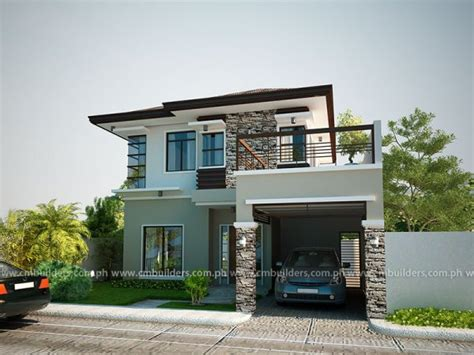 zen houses modern zen house design philippines quotes