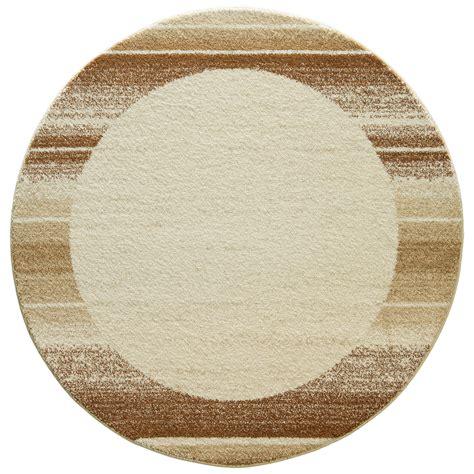 moderne runde teppiche runde teppiche teppiche kibek