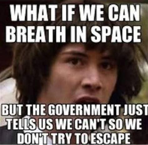 What If Meme - what if meme slapcaption com get a sense of humor