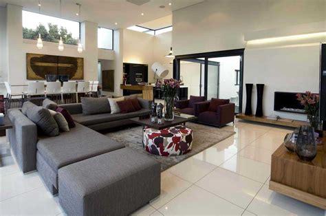 Contemporary Living Room Decor - 35 contemporary living room design the wow style