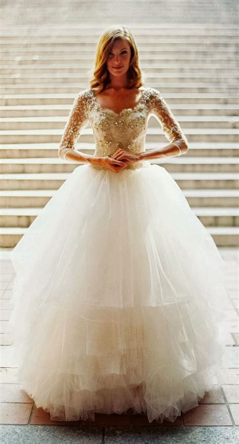 45 best wedding dress and gowns long sleeved wedding dresses 45 perfect gowns for brides