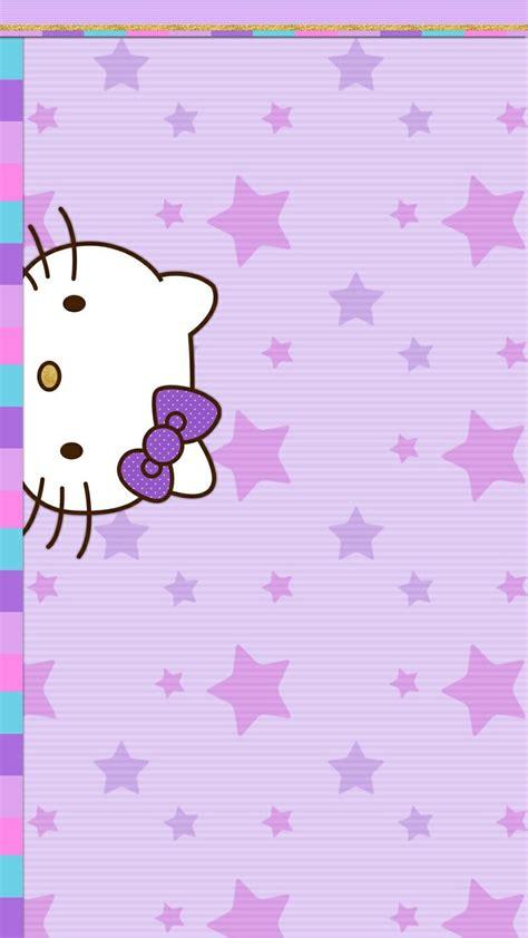 hello kitty wallpaper note 3 hk wallpaper iphone 내ㄲᆞㅣ pinterest