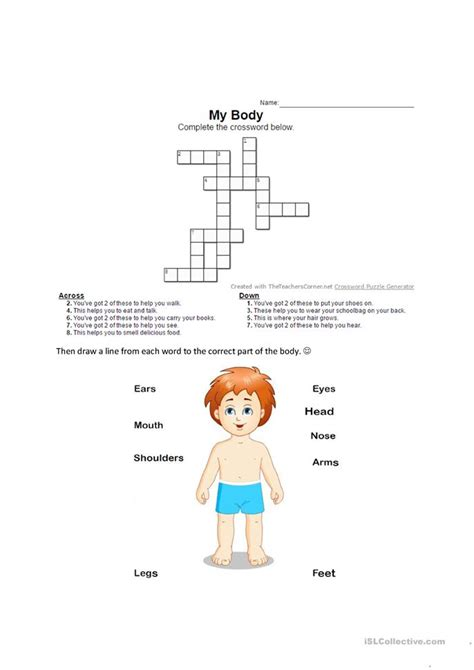 esl resources new february 2016 part 5 lesson my worksheet free esl printable worksheets made by