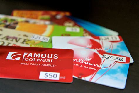 How Much Is Left On My Gift Card - happy friday organize gift cards quickly and easily
