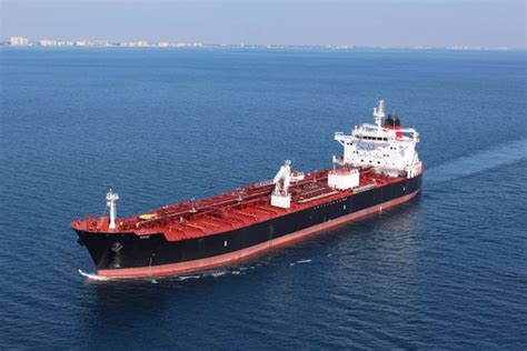 tanker jpeg crowley christens second lng ready product tanker gcaptain