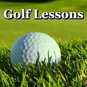 golf apk free free golf lessons apk for windows 8 android apk apps for windows 8