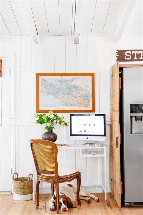 Home Office Decor Ideas Fresh 15 Fresh Home Office Design Ideas