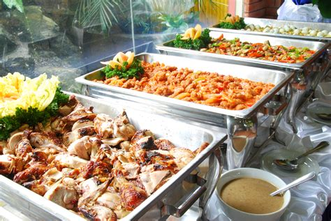 Home Design Baton Rouge southern creole spices catering fine louisiana catering