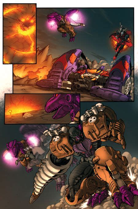 best wars comics 99 best images about beast wars on legends