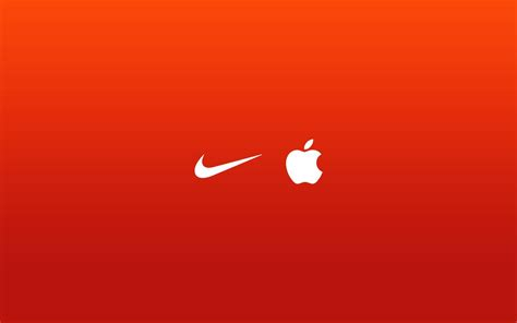 laptop wallpaper nike nike hd wallpapers wallpaper cave