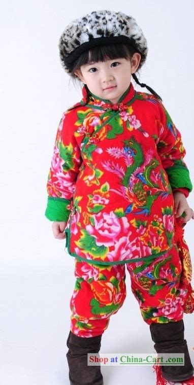 new year traditional clothing 27 best images about china on tribal costume