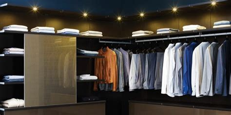 California Closets Berkeley by 17 Best Images About Sliding Doors On Walk In