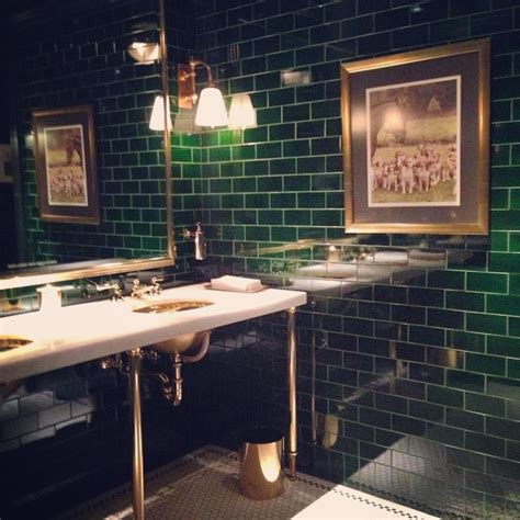 Bathroom Tile Stores In Ny Habitually Chic 174 187 Green Is