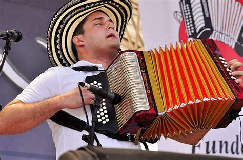 el vallenato patrimonio de la humanidad colombia el vallenato patrimonio de la humanidad colombia