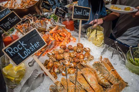 goji kitchen bar marquis bangkok turkish 112 sotraveler