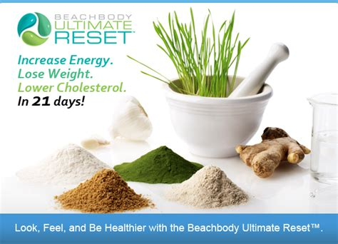 The Ultimate Reset Detox by What Are The Best Options For A Cleanse Detox Live