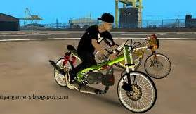 download game gta sa mod drag bike indonesia gtaind mod gta indonesia