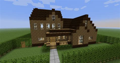 Cottage Minecraft by How To Finish The Inside Of A Cabin Studio Design