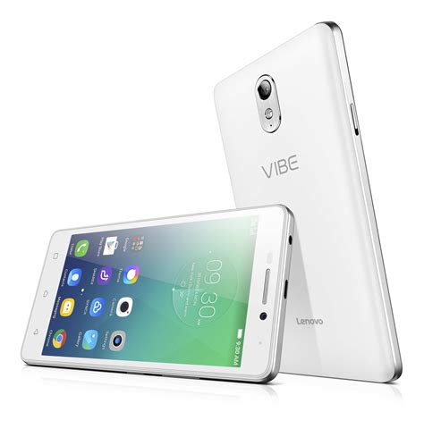Lenovo Vibe P1m By Gadget Mania a roll call of lenovo s best for school smartphones