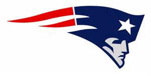 new patriots points credit card payment login address customer service