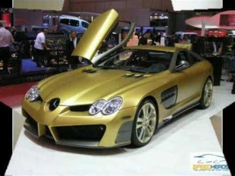 Bestes Auto Der Welt by Die Besten Autos Der Welt Youtube